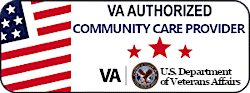 New Start Recovery Solutions - VA-Authorized-Community-Care-Provider