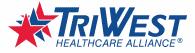 triwest healthcare alliance_logo