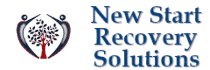 New Start Recovery Solutions - Northern California Addiction Rehabs, logo