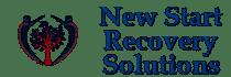 Sacramento Drug & Alcohol Rehab   New Start Recovery Solutions
